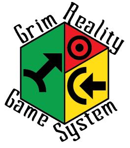 GRUGS Logo